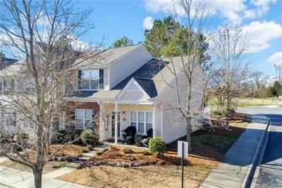1761 Hidden Creek Drive, Rock Hill, SC 29732 - MLS#: 3475303