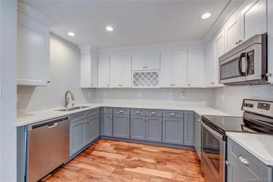 1311 South Point Road, Belmont, NC 28012 - MLS#: 3475358