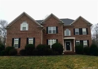 12029 New Bond Drive, Huntersville, NC 28078 - MLS#: 3475446