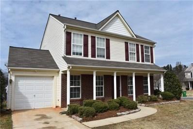 2404 Mulberry Pond Drive, Charlotte, NC 28208 - MLS#: 3475491