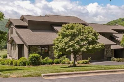 44 La Vista Drive, Mills River, NC 28759 - MLS#: 3475513