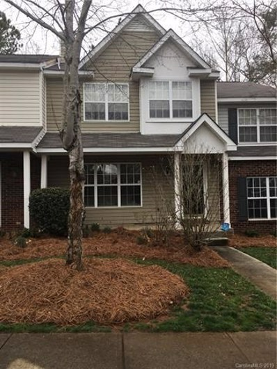 5837 Cougar Lane, Charlotte, NC 28269 - MLS#: 3475526