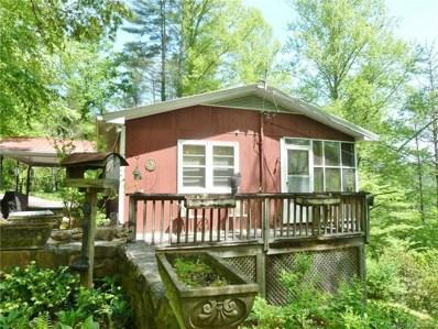 948 Panther Creek, Almond, NC 28702 - MLS#: 3475613