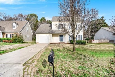 2600 Bricker Drive, Charlotte, NC 28273 - MLS#: 3475647