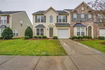 135 Beverly Chase Lane, Mooresville, NC 28117 - MLS#: 3475692
