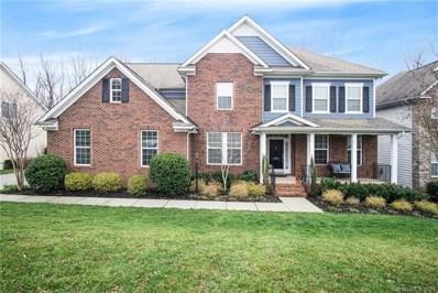 9872 Flower Bonnet Avenue, Concord, NC 28027 - MLS#: 3475723