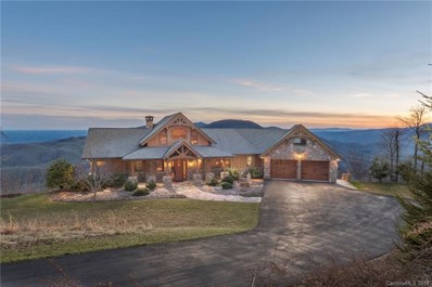 138 High Cliffs Trail, Black Mountain, NC 28711 - MLS#: 3475799