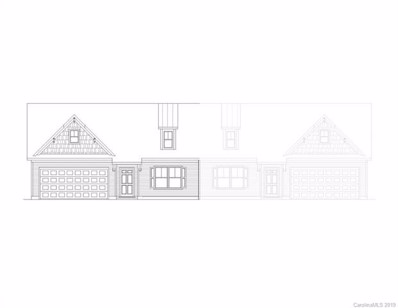 50114 Robins Nest Lane UNIT 675, Lancaster, SC 29720 - MLS#: 3475817