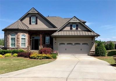 15604 Lake Ridge Road UNIT 23, Charlotte, NC 28278 - MLS#: 3476035