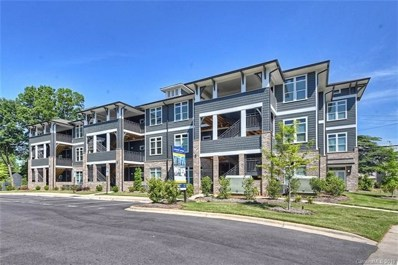 935 Mcalway Road UNIT 202, Charlotte, NC 28211 - MLS#: 3476053