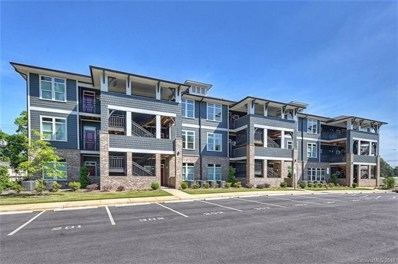 935 Mcalway Road UNIT 303, Charlotte, NC 28211 - MLS#: 3476067