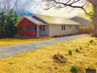 32 Youngs Cove Road, Candler, NC 28715 - MLS#: 3476142