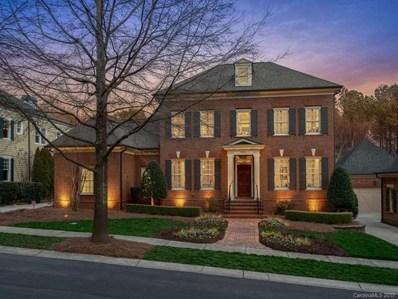 9414 Heydon Hall Circle, Charlotte, NC 28210 - MLS#: 3476288