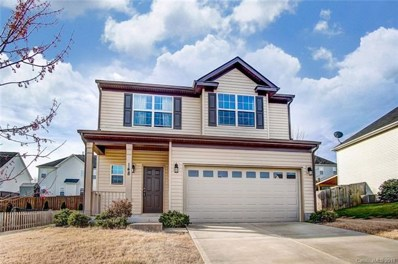 148 Gage Drive, Mooresville, NC 28115 - MLS#: 3476330