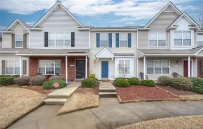 14938 Deshler Court, Charlotte, NC 28273 - MLS#: 3476383
