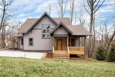 190 Virginia Avenue, Asheville, NC 28806 - MLS#: 3476449