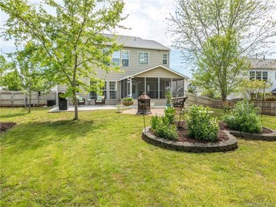 2541 Coltsgate Road, Waxhaw, NC 28173 - MLS#: 3476464