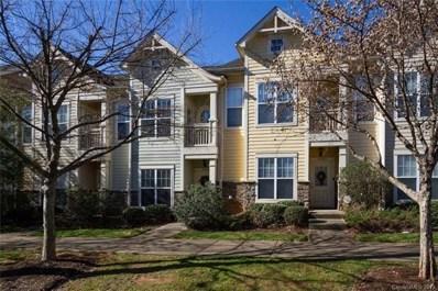 4142 Walker Road UNIT 4142, Charlotte, NC 28211 - MLS#: 3476493