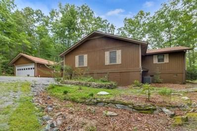 1268 Sequoyah Woods Drive, Brevard, NC 28712 - MLS#: 3476541