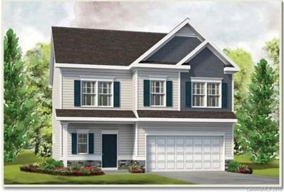 149 Settlers Grove Lane, Salisbury, NC 28146 - MLS#: 3476599