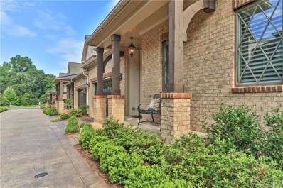 3304 Smith Point Court, Charlotte, NC 28226 - MLS#: 3476686