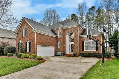 18743 Dembridge Drive, Davidson, NC 28036 - MLS#: 3476701