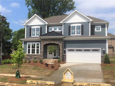 2638 Rea Pond Court, Charlotte, NC 28226 - MLS#: 3476740