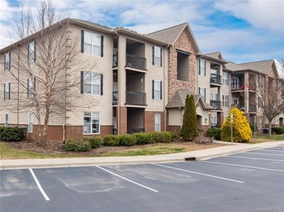 202 Brickton Village Circle UNIT 303, Fletcher, NC 28732 - MLS#: 3476821