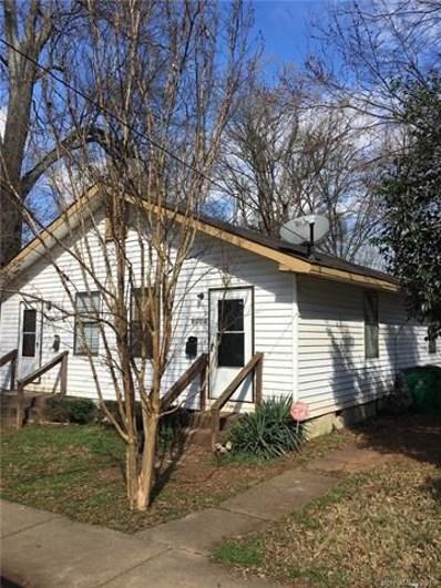 2006 Roslyn Avenue, Charlotte, NC 28208 - MLS#: 3476858
