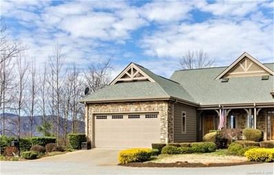 130 Red Hawk Knoll, Lake Lure, NC 28746 - MLS#: 3476930