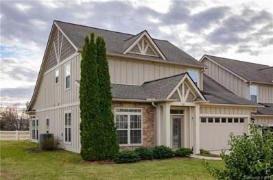 82 Windstone Drive, Fletcher, NC 28732 - MLS#: 3477132
