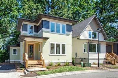 15 Mauricet Lane, Asheville, NC 28806 - MLS#: 3477238