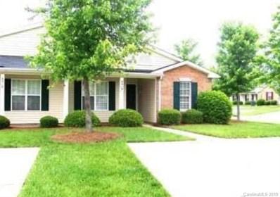 5319 Harris Cove Drive, Charlotte, NC 28269 - #: 3477263
