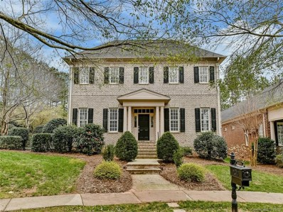 14824 Ballantyne Glen Way, Charlotte, NC 28277 - MLS#: 3477281