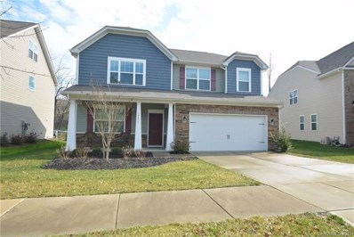 10433 Solar Way, Charlotte, NC 28278 - MLS#: 3477286