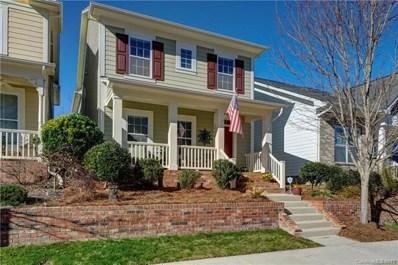 19029 Park Terrace Lane UNIT 153, Davidson, NC 28036 - MLS#: 3477324