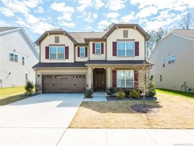 16612 Ardrey Place Drive UNIT 31, Charlotte, NC 28277 - MLS#: 3477428