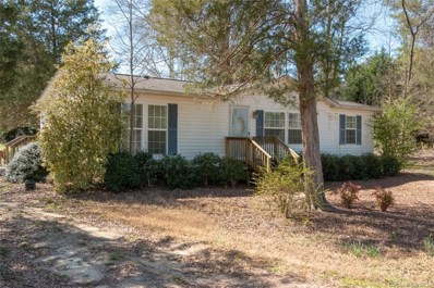 2684 Saluda Road, Rock Hill, SC 29730 - MLS#: 3477459