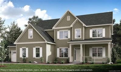 159 Riverstone Drive UNIT 6, Davidson, NC 28036 - MLS#: 3477460