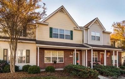 1710 Pergola Place, Charlotte, NC 28213 - MLS#: 3477510