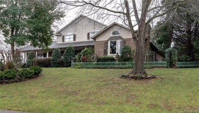 409 44th Ave Drive NW, Hickory, NC 28601 - MLS#: 3477774