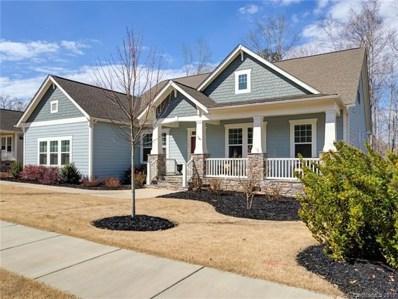 1340 Kings Bottom Drive, Fort Mill, SC 29715 - MLS#: 3477881