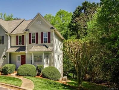 5912 Fitzwilliams Lane, Charlotte, NC 28270 - MLS#: 3477997