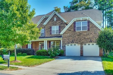 18244 Meadow Bottom Road, Charlotte, NC 28277 - MLS#: 3478190
