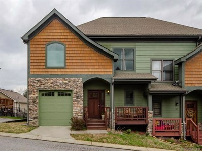 13 Jeff Drive UNIT 13, Asheville, NC 28806 - MLS#: 3478214