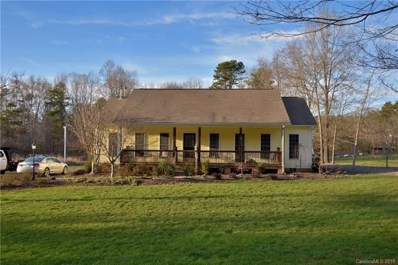 8335 Hambright Road, Huntersville, NC 28078 - MLS#: 3478218