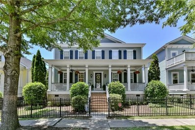 18023 Meadow Bottom Road, Charlotte, NC 28277 - MLS#: 3478257