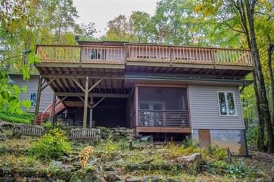 110 Mountain Creek Drive, Swannanoa, NC 28778 - MLS#: 3478396