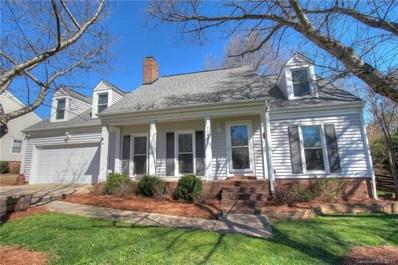 11821 Parks Farm Lane, Charlotte, NC 28277 - MLS#: 3478398
