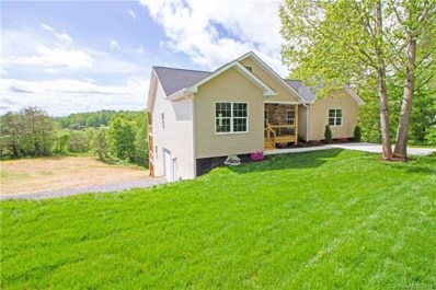 19 Countryside Drive, Asheville, NC 28804 - MLS#: 3478687